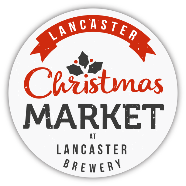 Lancaster Christmas Markets